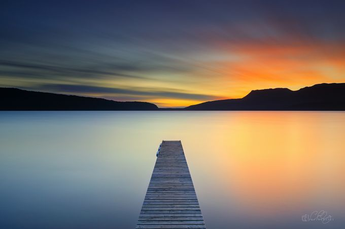 SIMPLICITY by benzcatbagan - Pastel Colors Photo Contest