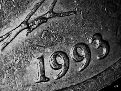 Coin Detail