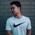 Kevin_Li
