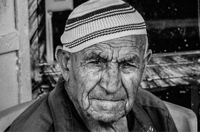 0شىا (Copy) by taqimonem - The Fluid Self Photo Contest