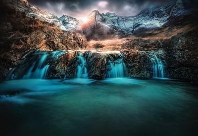 Fairyland (ii)