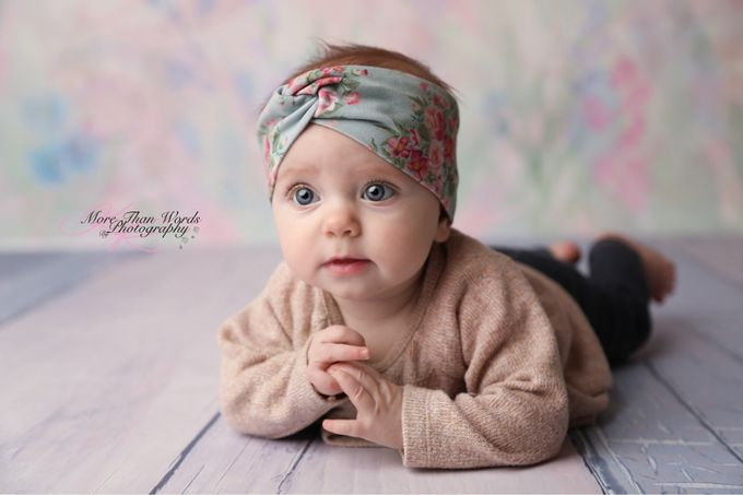 Baby by kirstenlee - Anything Babies Photo Contest