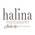 halinaphotography
