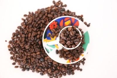 Caffè III