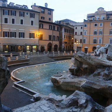 149 ROME MAR 2013