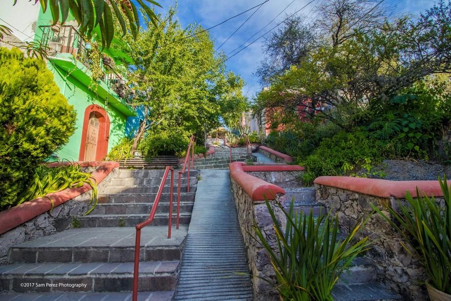 San Miguek de Allende 12.06.17 (386-388)-HDR 13x19.5 n