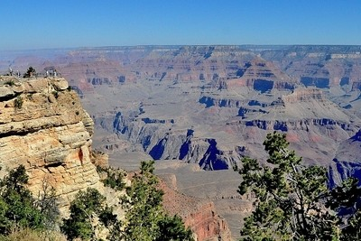 Grand Canyon_016