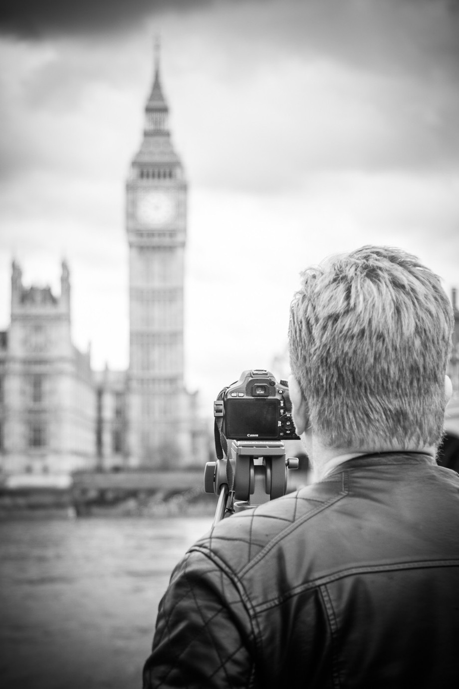 Westminster by BRYNPhotography - This Is Europe Photo Contest