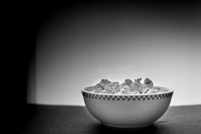 #078-365 Popcorn