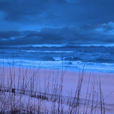BeachP3