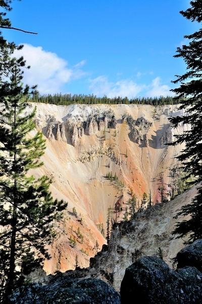 Yellowstone N.P  (34)