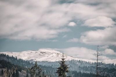 #ig_romania #visitromania #romaniamagica #ig_romania #igersromania #transilvania #landscape_lovers #discoverromania #promovezromania #romanianroamers  #romaniapitoreasca #experienceromania #topromaniaphoto #igrefined #ok_europe #euro_shoot #placestovisit