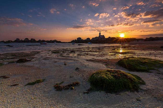 Breizh paradise by Traezh - Covers Photo Contest Vol 46