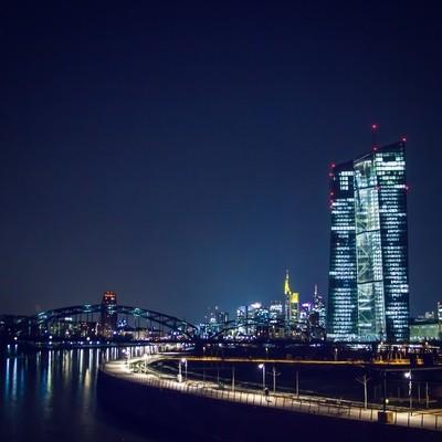 My City Frankfurt