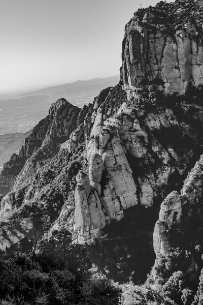 Spanish Mountains 01