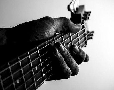 Chords and Detail