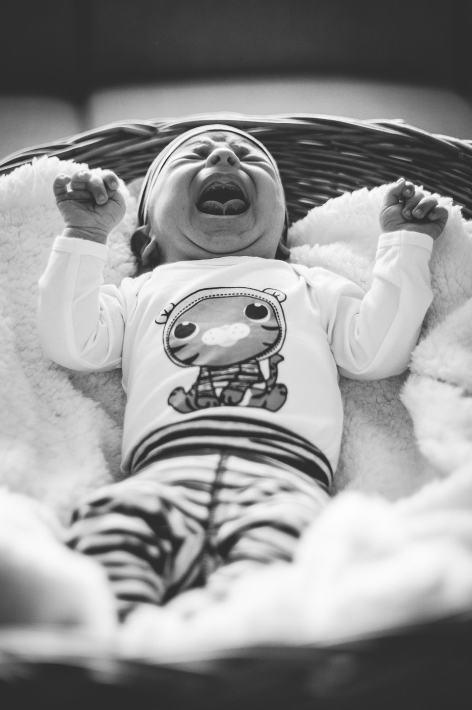 Damian by ErikSvec - Anything Babies Photo Contest