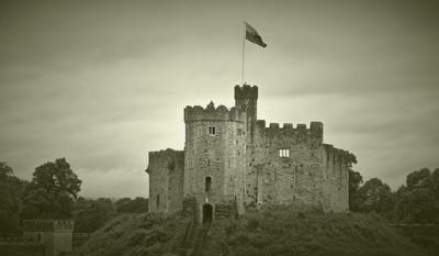 DSC_0058.jpg 'cardif castle mono'