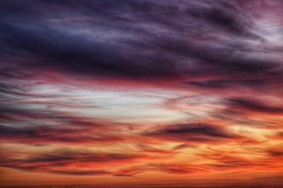 painted_sky