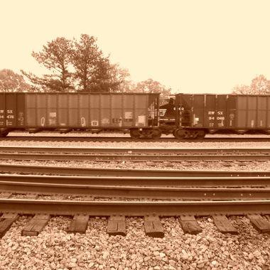 Irondale,AL