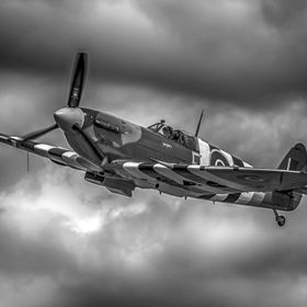 RIAT Fairford - 2015
