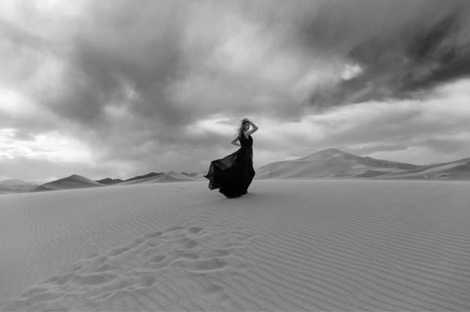by jordanledbetter - Social Exposure Photo Contest Vol 16