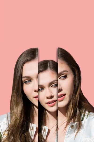 Concept_cortnee_split_head