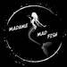 MadameMadFish