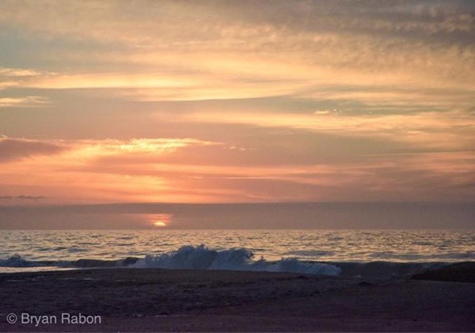 Dawn patrol. #sunrise #exploresc #edistobeach #nikon #nikonphotography #nikond5300 #nikon1870mm #...