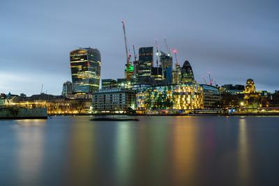 London Bridge LE-009