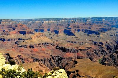 Grand Canyon_093