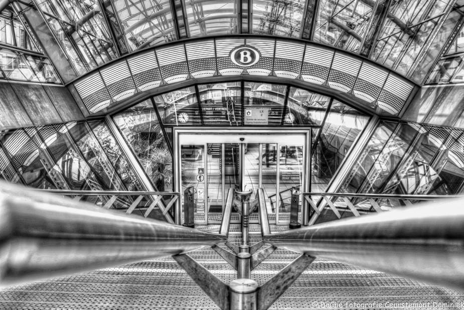 Europesewijk_stationB&WHDR
