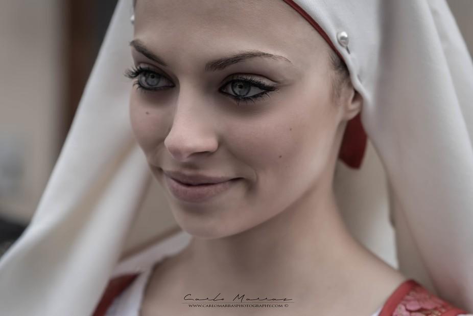 www.carlomarrasphotography.com