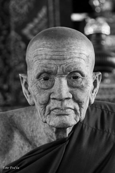 Thailand-1126