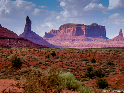 Monument_Valley-2