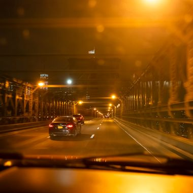 "After the tiring dawn, I told my husband. ""Let's Go!"" but while entering to the Manhattan Bridge he said to me, prepare your camera & capture your photos. So I have this shot.  Copyright Notice: ALL IMAGES on this web site are protected by the U.S. and international copyright laws, all rights reserved. The image may not COPIED, REPRODUCED, MANIPULATED, or USED IN ANY WAY, without written permission of Jelieta Walinski Ph.D, & Walinski's Inner Vision Photography a licensed owner. Any unauthorized usage will be prosecuted to the full extent of US Copyright Law.  Ang larawan na ito ay copyrighted kaya huwag mag-atubiling kopyahin, o ""mag-screenshot"", huwag imanipula, at aangkinin.Alalahanin na araw-araw ko minomonitor ang mga nilalagay mo sa iyong public wall."