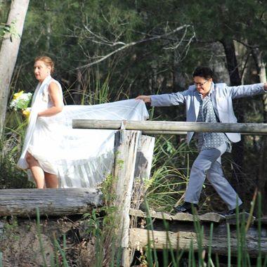 Liane & Quita Wedding 048-edit