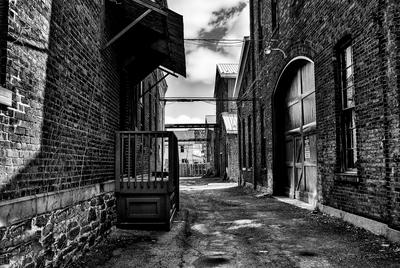 Back Alley (2)