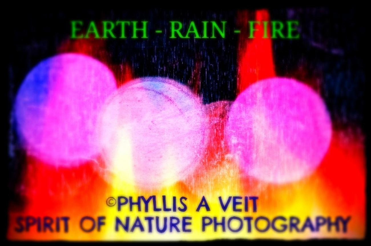 EARTH RAIN FILE _DSC4257 copy copy