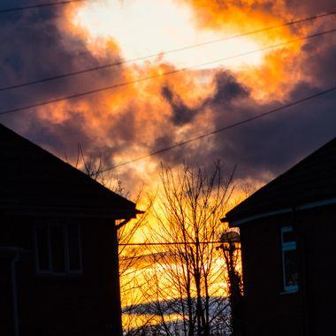 sunset-9378