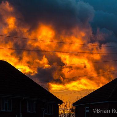 sunset-9368