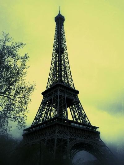 UNK-Nk_Blue Paris