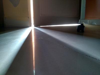 Lights effect