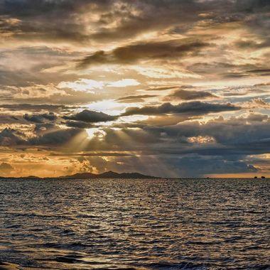 Sunset Collection - Fiji 72