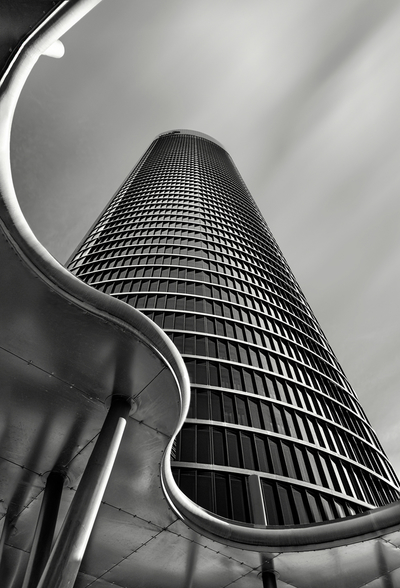 La-torre-oscura