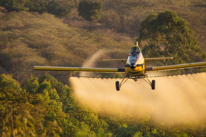 _MG_4853 by robspray - Aircraft Photo Contest