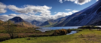 Wastwater 1