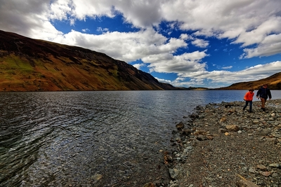 wastwater 6