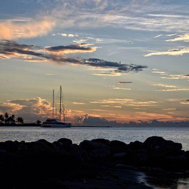 Sunset Collection (73)  - Fiji
