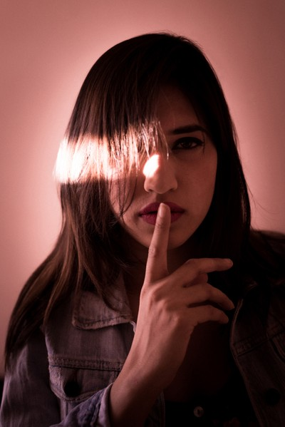 Sshhhhhh